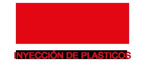 Erce Inyección de Plásticos